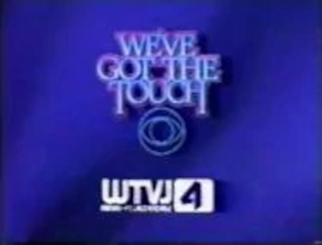WTVJ85