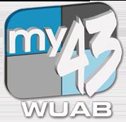 WUAB 2006