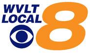 WVLT Logo 2
