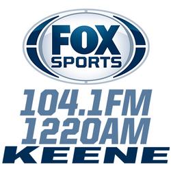 WZBK Fox Sports 104.1 FM 1220 AM