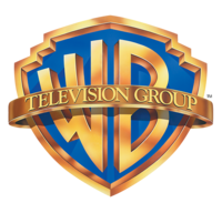 Warner Bros. Television Group