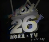 Wgba1993