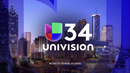 Wuvg univision 34 second id 2017