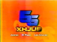 Xhjub56-2006