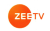 Zee TV 2017 Blur