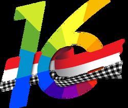 16-th-Bali-TV-A