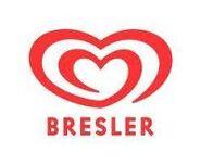 200px-Bresler 2003
