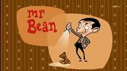 280x157-1yt mr bean animated 2015 logo