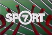 7 Sport (1988)