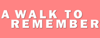 A-walk-to-remember-movie-logo