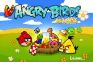 AngryBirdsSeasonsSummerPignicLoadingScreen