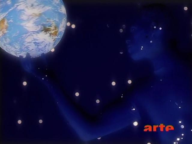 File:Arte ident Globe.jpg