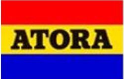 Atora1