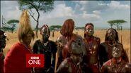 BBC1-2002S-ID-MASAI-1-3