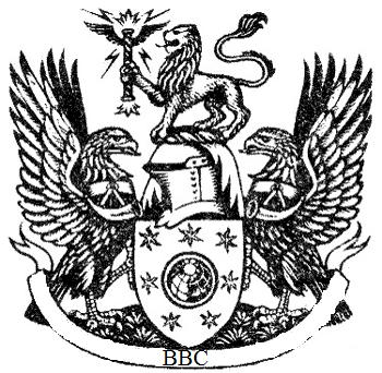 File:BBC 1927.png