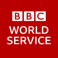 BBC World Service-0