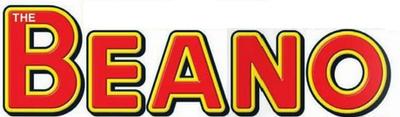 Beano2012