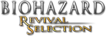 Biohazard - Revival Selection