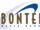 Bonten Media Group