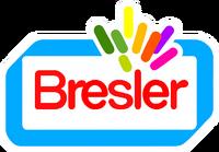 Bresler 1991