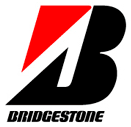 Bridgestone Stacked