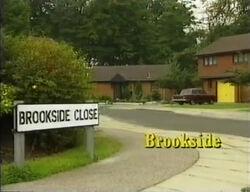 Brookside1982