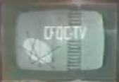 CFQC-TV
