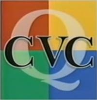 CVC 1994