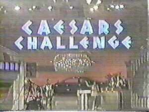 Caesarschal1