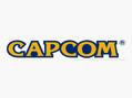 Capcom2002BreathOfFireDragonQuarterPS2