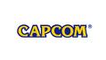 Capcom2005BreathOfFireIIIPSP