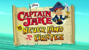 Captainjake