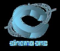 Cinema One 2001