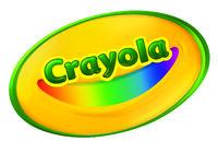 CrayolaLogo 5Color-2014