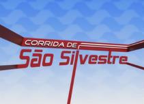 Css-0