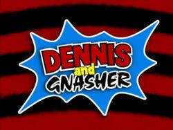 DennisandGnasher1996