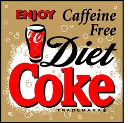 Diet-Coke-Caffeinefree
