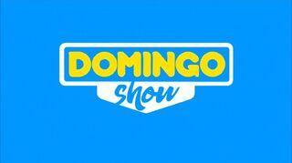 Domingo Show-0