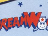 DreamWorks (video game company)