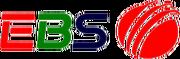 EBS 1991년