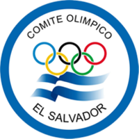 El Salvador Olympic Committee
