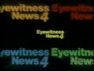 Eyewitness News 4 1980 intro 5 colors