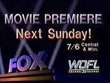 Fox35 1986