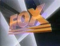Fox90