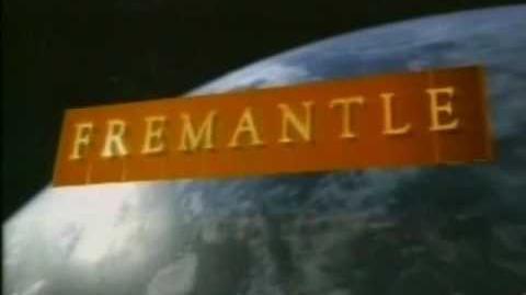 Fremantle 1994