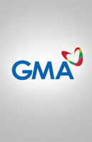 GMA Network Logo Placeholder 2 (GMANetwork.com)