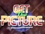 Get the Picture