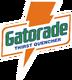 Gatorade 91