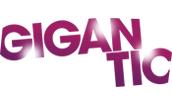GiganticLogo