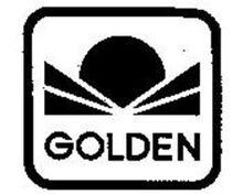 Golden Books (1942-1996)